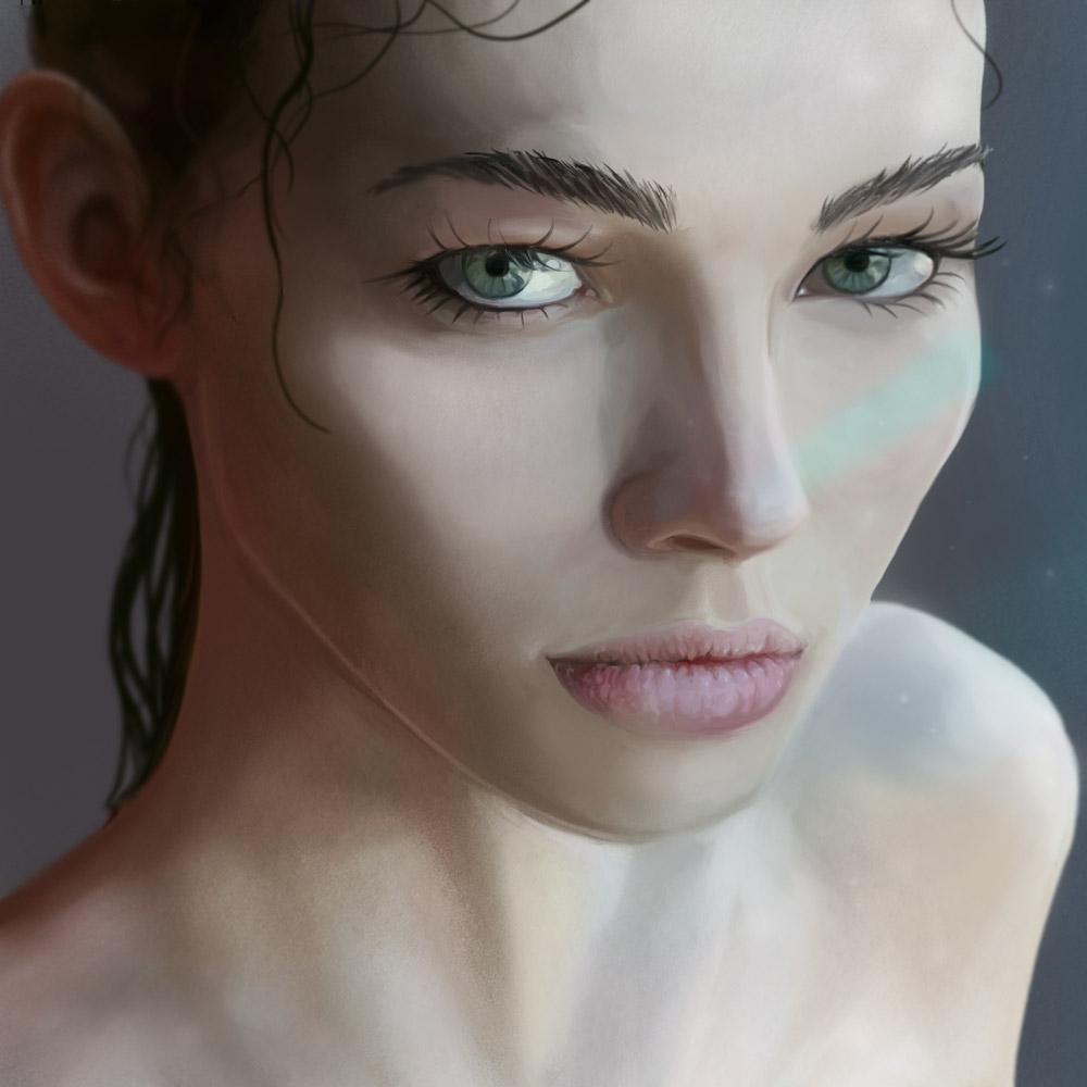 portrait_femme
