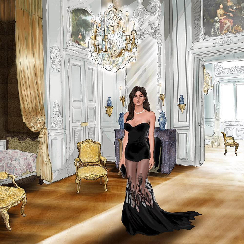chateau_rajatowski