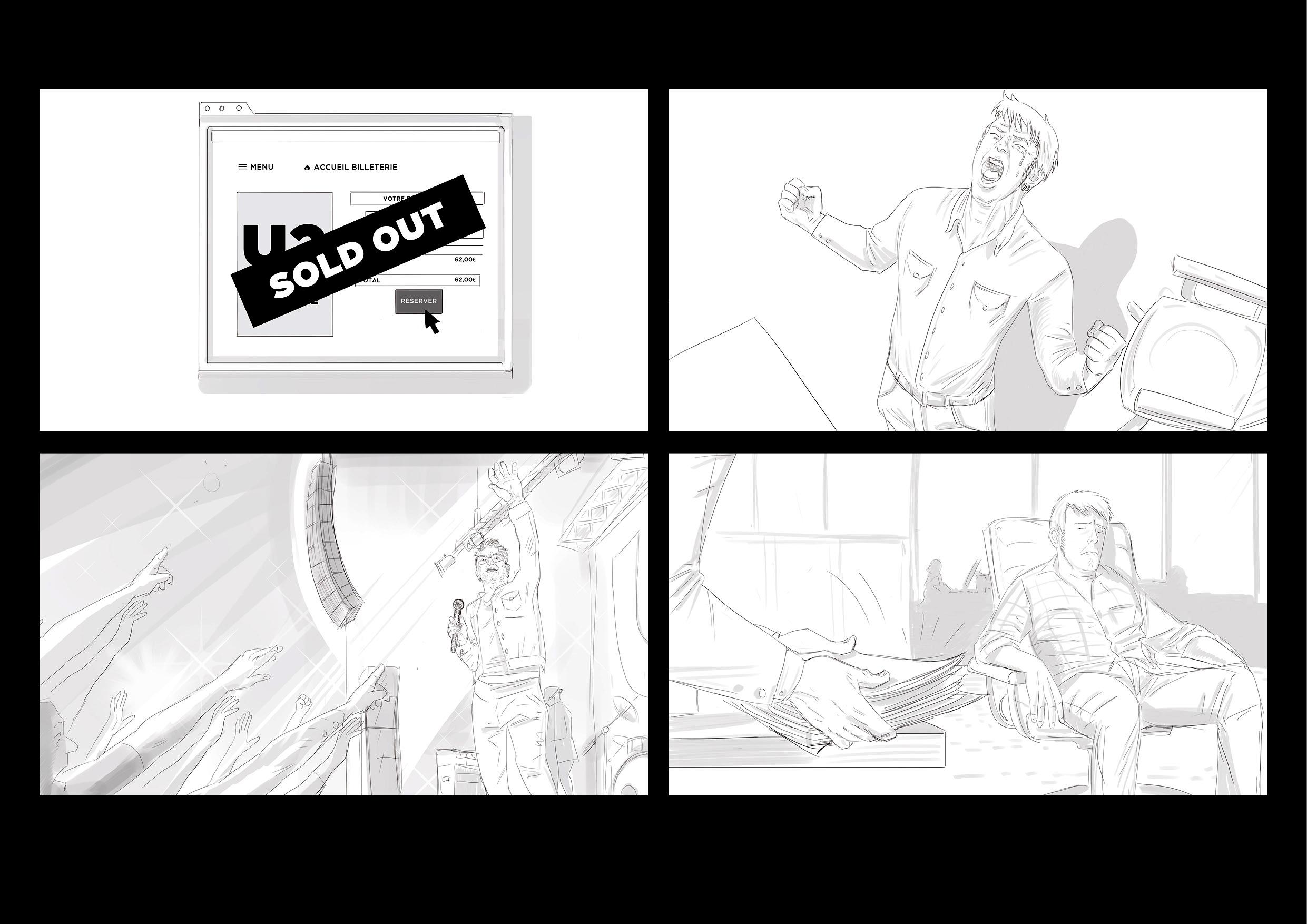 storyboard_CC2